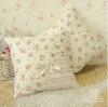 plush cute rural cushion