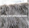 plush fur