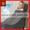 polar fleece air blanket