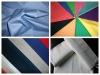 polin grey cotton fabric