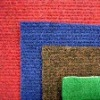 poly carpets & mats
