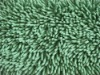 polyamide shaggy carpet