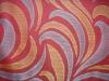 polyeste bedding fabric