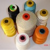 polyester High Tenacity Thread and Yarn