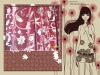 polyester and cotton velvet curtain fabric