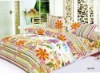 polyester bedspread sets