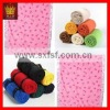 polyester blankets china