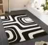 polyester carpet(AR-1016)