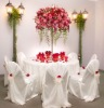 polyester chair cover,chair cover