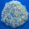 polyester chips recycle