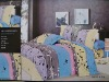 polyester/cotton 4 pcs bedding sets