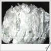 polyester fiber flame retardant