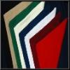 polyester napkin,table napkin,table linen