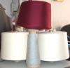 polyester quick dry yarn