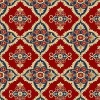 polypropylenefloor carpet