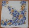 popular cotton handkerchief