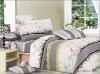 popular cotton quilt