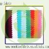pp non-woven fabric of Import Machine(SESAMOID DOT )