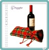 pratical pp non woven wine cooler bag