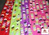 print fdy stetch knitted fabric  for garment