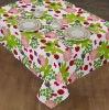 print table cloth