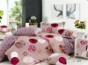 printed bedding set - freedom
