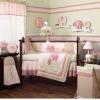 printed bedding sets/cotton bedding sets/cot bedding
