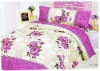 printed bedsheet sets