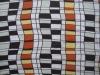 printed blanket(home textile,camping blanket)