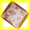 printed cushion,cushion cover,sofa cushion,throw pillow,chair cushion,home textile