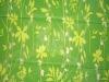 printed pvc tablecloth