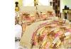 printing  bedding set