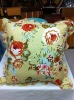 printing cushion cover