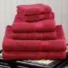 promotional bath towel