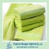 promotional dobby towel