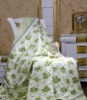 pure natural mulberry silk quilt
