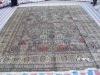pure silk area rugs