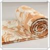 pure silk blanket