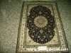 pure turkish silk rugs/carpets