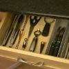 pvc drawer liner(multi-use liner,grip mat)