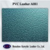 pvc leather for sofa,shoes