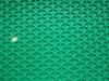 pvc s-shape mat