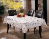 pvc table cloth-wtl010