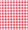 pvc table linens