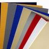 pvc tarpaulin,tarpaulin,pvc coated/laminated tarpaulin