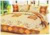 queen size bedsheet set