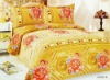 queen size bedspread sets