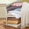 queen size fleece blanket