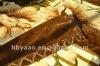 raschel korea mink blankets 200*240cm