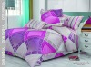 reactive bedding set